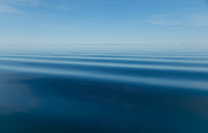 calm-blue-arctic-ocean-with-faint-ripples