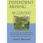 blanchard_cover